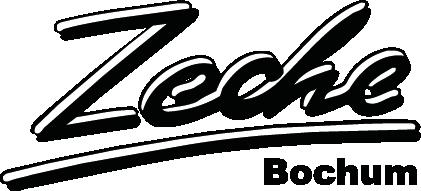 Zeche Bochum