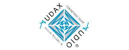 Audax Audio