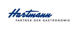 Getränke Hartmann