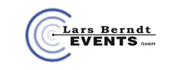 LB Events