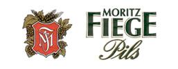 Moritz Fliege