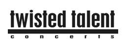 Twisted Talent